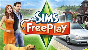 the sims freeplay apk for android. Black Bedroom Furniture Sets. Home Design Ideas